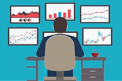 Social Media Monitoring: Tools im Vergleich