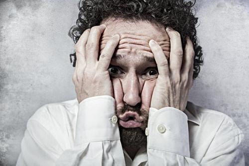 Fernando Cortes/shutterstock.com