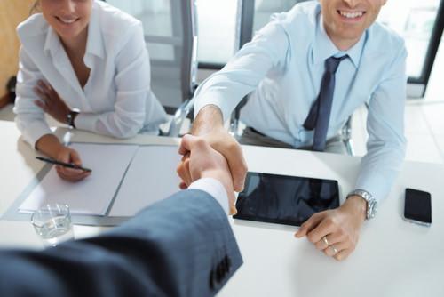Karrierewechsel: Umsatteln in 10 Schritten