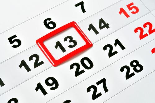 Pechfreitag-Freitag-der-13te