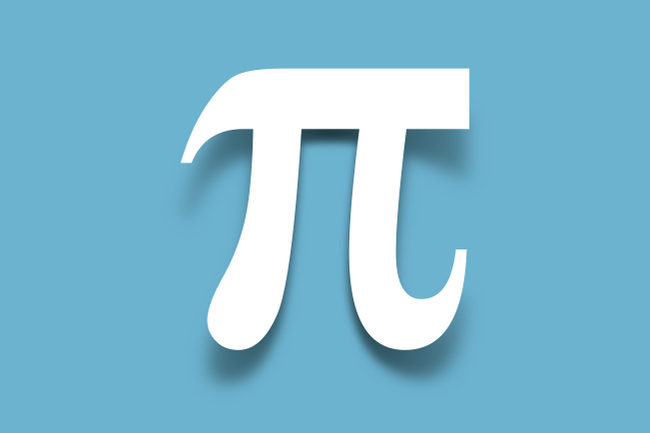 KarrierePibel: Heute ist Pi-Tag