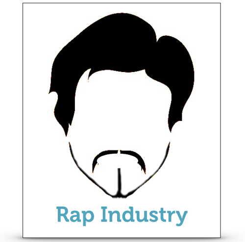 Rap-Industry-Standard-Bart
