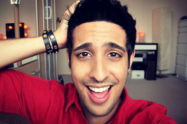SamiSlimani-HerrTutorial-Interview