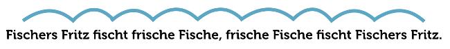 Schnelllesen-Tipps-Grafik1
