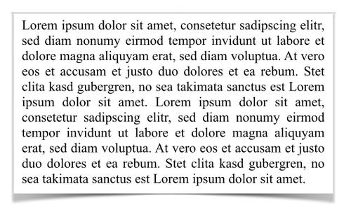 Schrifttype-Times-New-Roman