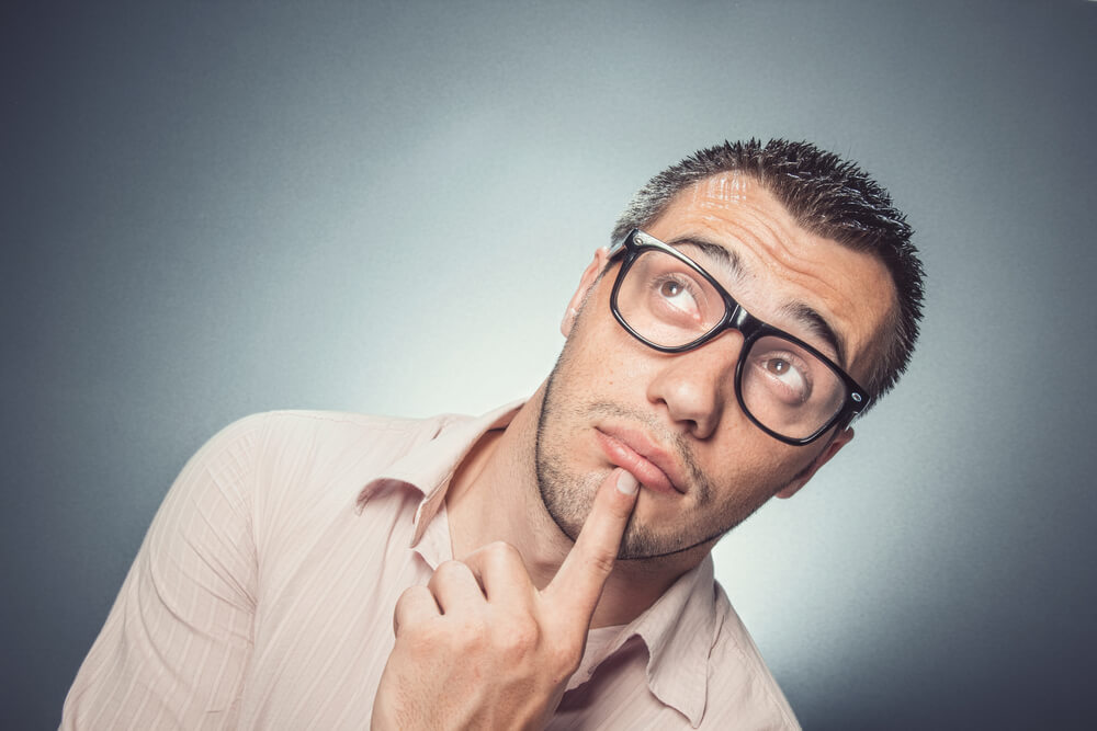 Selbstbeschränkung: 5 Überzeugungen, die Sie blockieren
