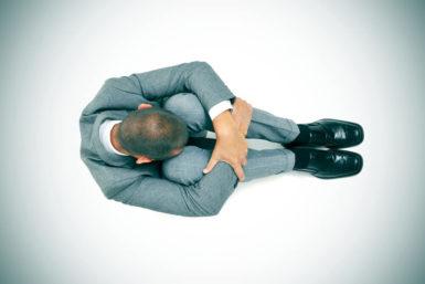 Staffing: Wenn der Boss gemobbt wird