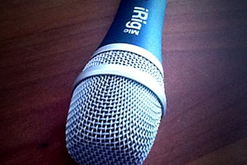 Test-iRig-Mikrofon-Karrierebibel
