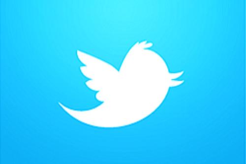 ClicktoTweet: Mit nur zwei Klicks twittern