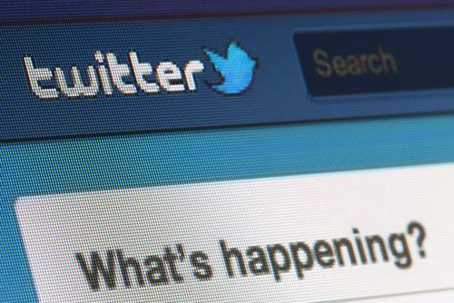 Twittermanie