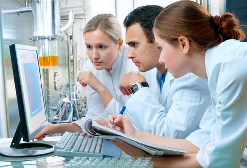 Umweltinformatiker-Berufsbild-Frauen