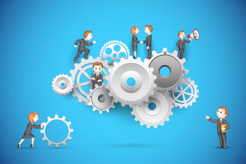 Karriere Tipps Für Karriere Job Bewerbung