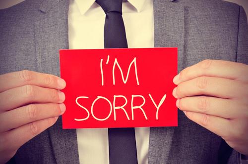 Verzeihen-können-Sorry
