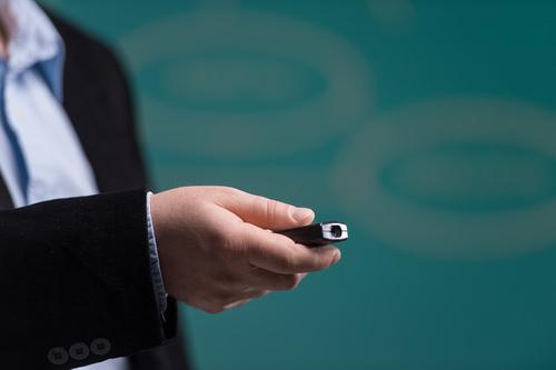 Laserpointer-Tipps: Wie ihn richtig nutzen