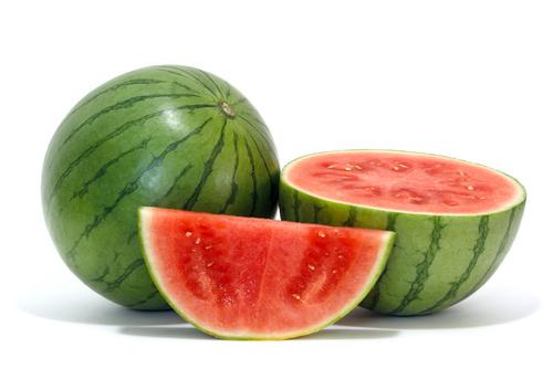 Wassermelone-DunkinDonuts