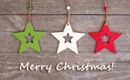 Weihnachtsgruß-basteln-Text