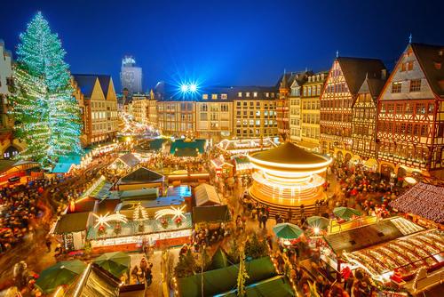 Weihnachtsmarkt-Tipps-Frankfurt