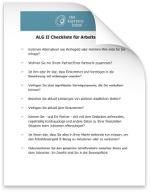 ALG2-Checkliste-PDFCover