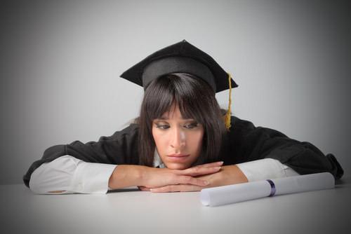 Bewerbungstipps für Absolventen: Von der Uni in den Job