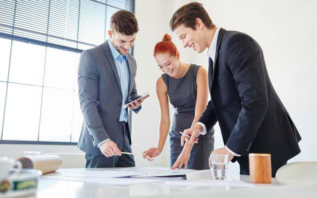 Arbeitsmoral steigern bedeutung synonym Sprueche