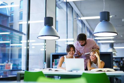 SAP Karriere: Berater oder Entwickler?