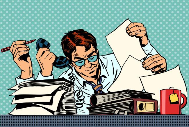 Ausbildung Journalist: Lohnt sich die noch?