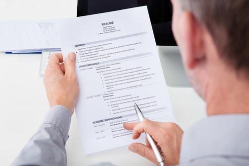 Bewerbung-Englisch-Tipps-Resume
