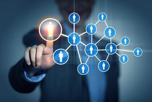 Blogger Relations: Wie Sie Influencer erreichen