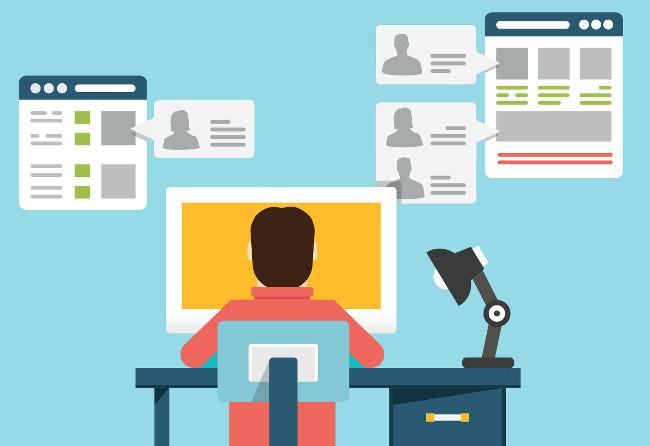 Community-Manager: Berufsbild und Tipps