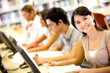 E-Learning: Tipps für Studenten und Arbeitnehmer