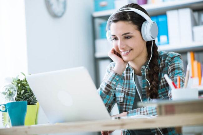 E-Learning: Definition, Vorteile, Tipps