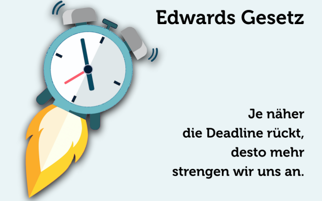 edwards-gesetz-deadline-anstrengen-grafik