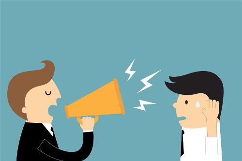Karriere im Marketing: Einstieg und Aussichten