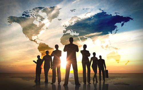 Expatriate: Tipps für Ausland und Rückkehr