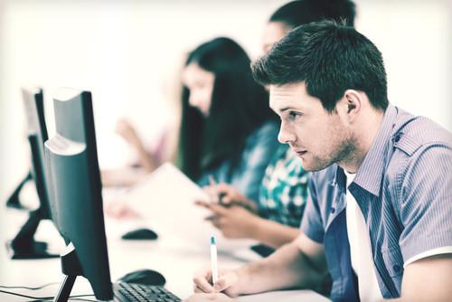 GMAT-Lernen-Test-Tipps