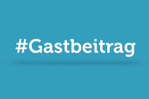 Gastbeitrag-Icon-Hashtag