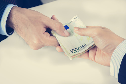 Gehalt-Verhandlung-Tricks-Euro