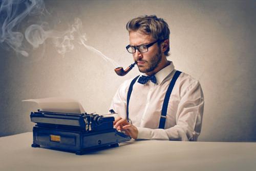 Ghostwriter-Bewerbung-schreiben-lassen-Ghosten