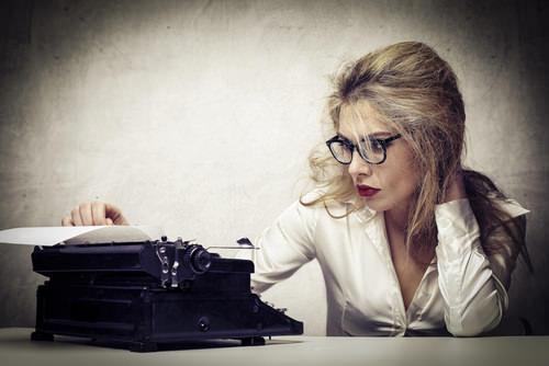Ghostwriting-in-der-Bewerbung-nicht-ok