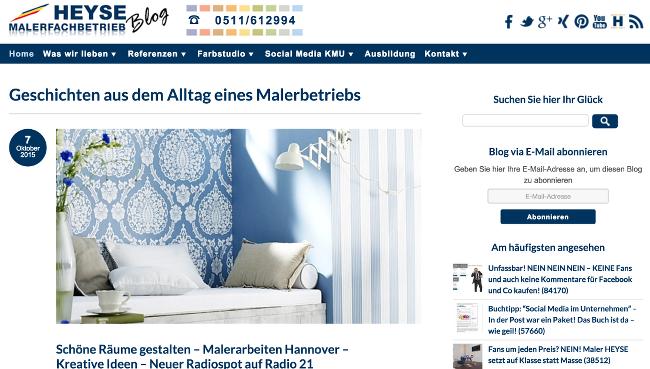 Handwerkerblog-MalerHeyse