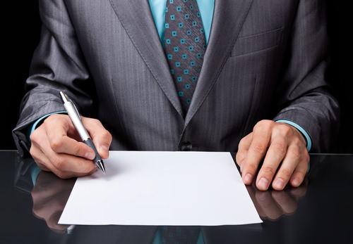 Initiativbewerbung-schreiben-Mustertipps