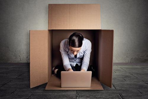 Introvertiert-arbeiten-Job