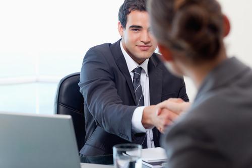 Die beste Frage im Vorstellungsgespräch - aus Personalersicht