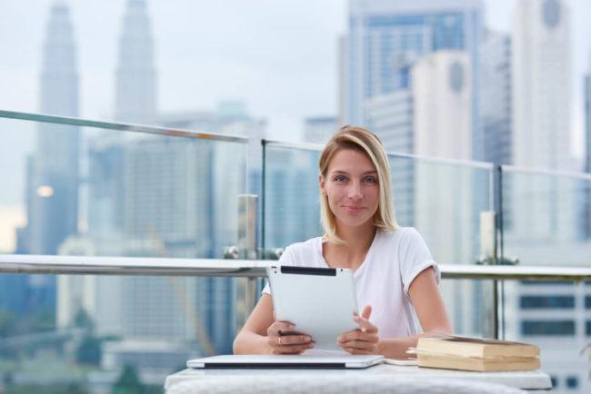 Jobs im Ausland: Tipps für Auswanderer