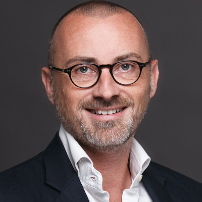 Jochen-Mai-Social-Media-Experte
