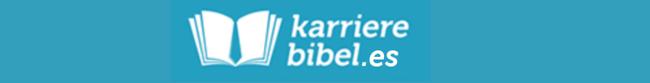 Karrierebibel-ES-Logo