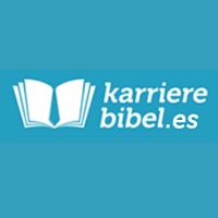 Karrierebibel-ES-Partner