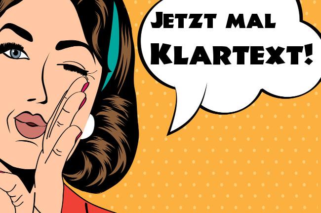 Klartext-Tacheles-reden-offene-Worte