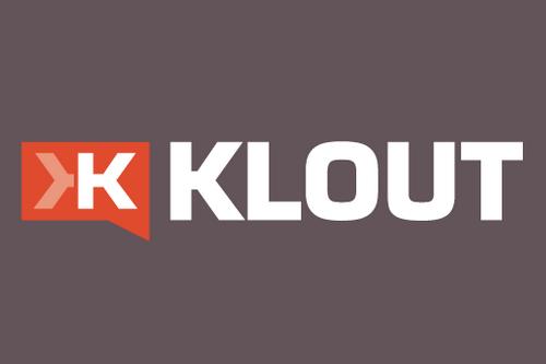 Klout-Logo-Icon-500