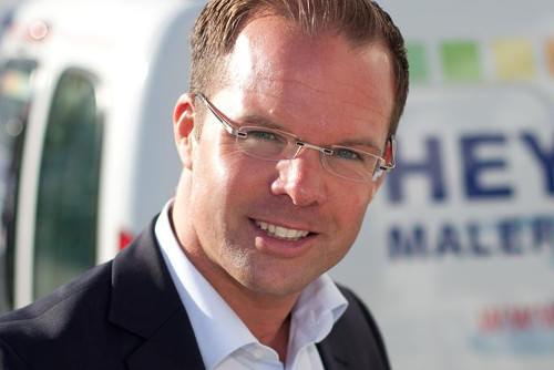 Matthias-Schultze-Malermeister
